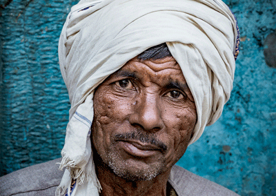 0-India-18-Julie-Geldard-iPhotographMagic-3090186