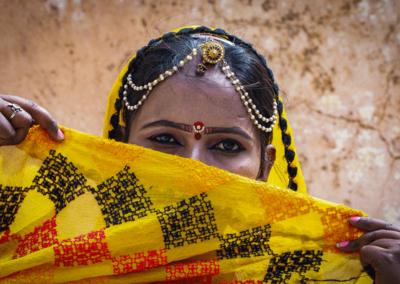 women-of-Rajasthan-19-Julie-Geldard-2183851